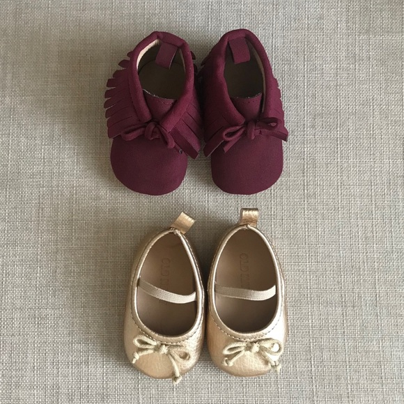 Heavy truck old navy girls shoes